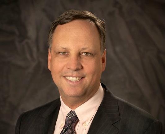 Professor Michael Weinberg