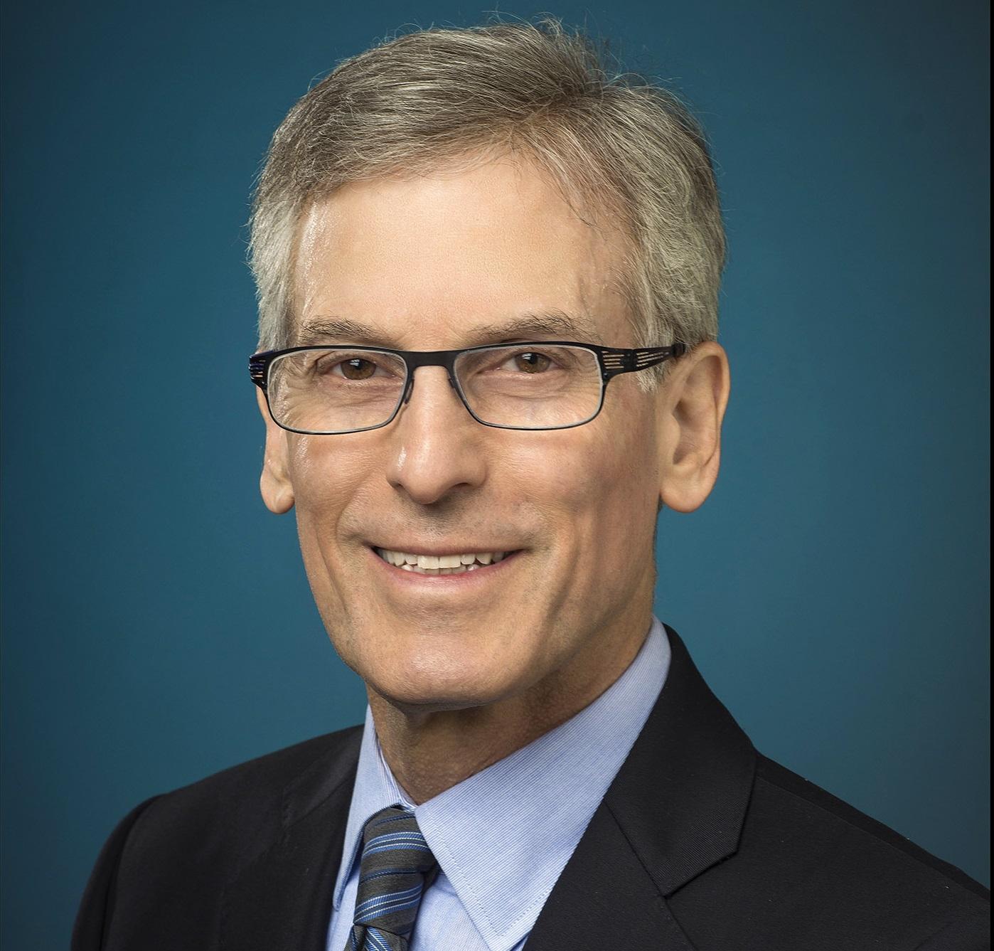 Surgery Professor Sender Herschorn