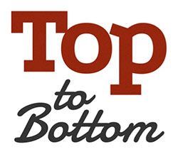 Top Bottom